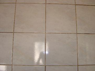 Grout Cleaning cape cod