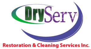 Welcome to DryServ, your Cleaning  provider for Cape Cod. We are a full service company providing carpet cleaning, upholstery cleaning, and tile and grout cleaning.
