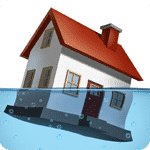 utah_residential_flood_restoration_icon