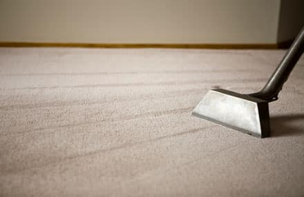 Commercial Carpet Cleaning Cape cod