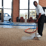 carpet cleaner cape cod