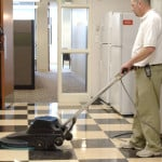 cape cod floor buffing