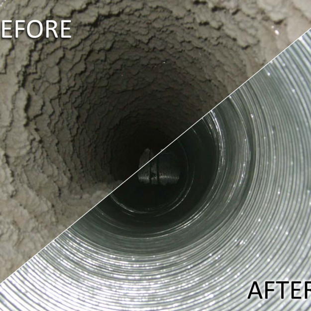 Air Duct Cleaning | Chatham, MA
