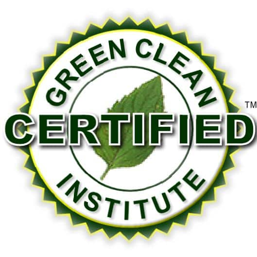 Green Carpet Cleaning Cape Cod, Green Carpet Cleaners Cape Cod