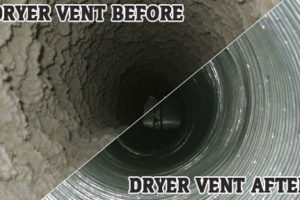 Dryer vent cleaning Chatham, Ma