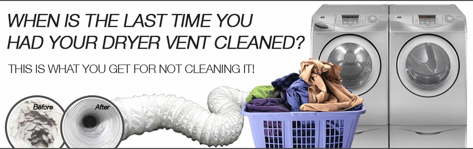 Dryer Vent Cleaning Osterville, MA