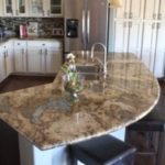 granite cleaning cape cod