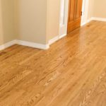 hardwood-floor-cleaning_cape_cod