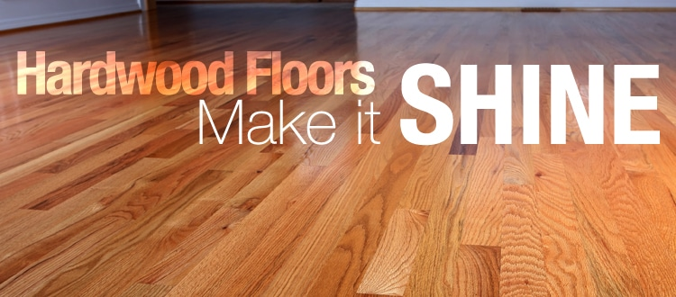 hardwood-floors-shine