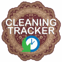 DryServ Cleaning Tracker