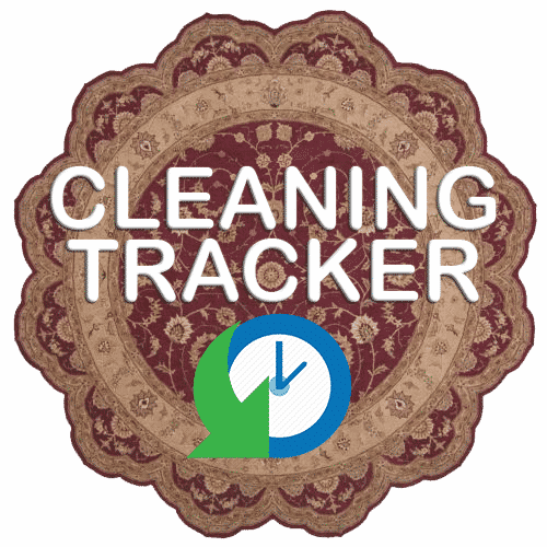 Referral Cleaning Restoration: Area Rug Tracking