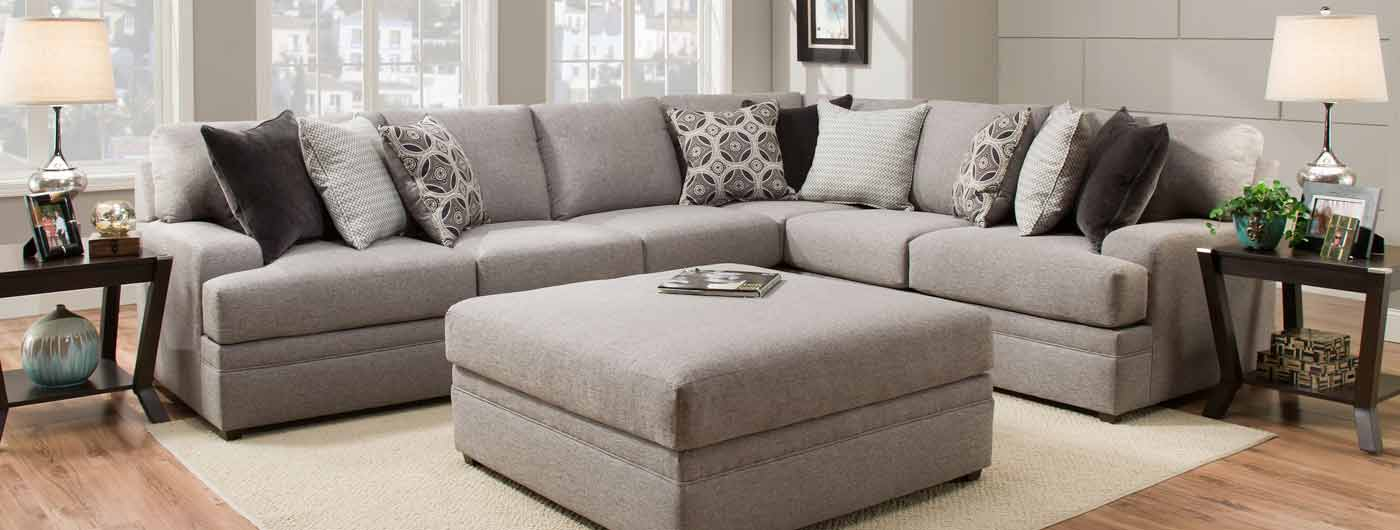 cape cod upholstery cleaning